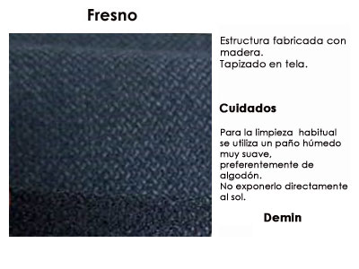 fresno_demin