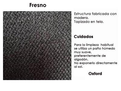 fresno_oxford