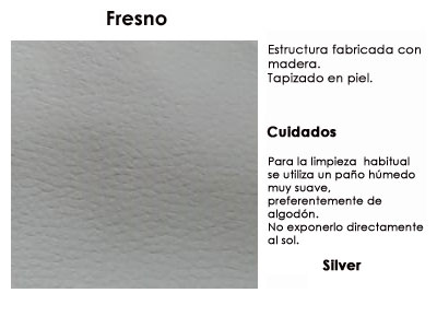 fresno_silver
