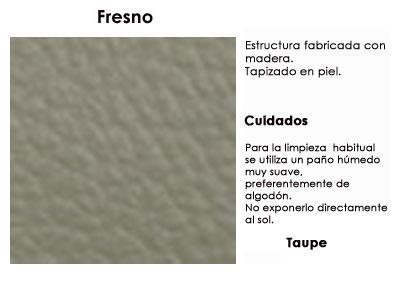fresno_taupe