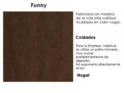 funny11_nogal