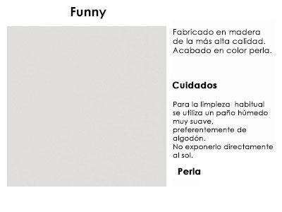 funny_perla