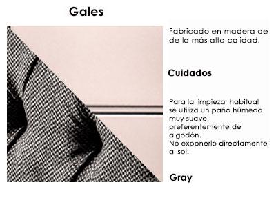 gales_grey