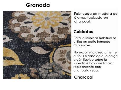 granada_charcoal