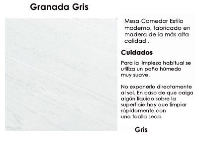 granada_comedor
