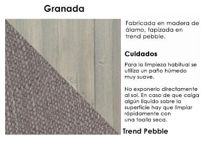 granada_pebble