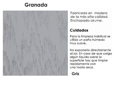 granadar_gris