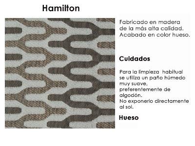 hamilton_hueso