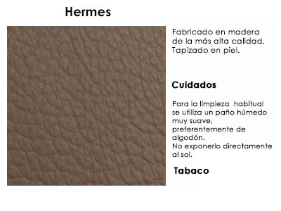 hermes1_tabaco
