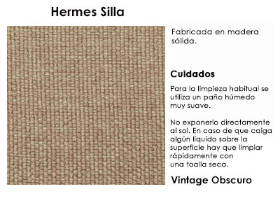 hermes_vintage