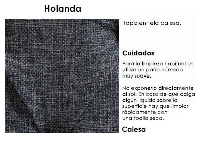 holanda_calesa