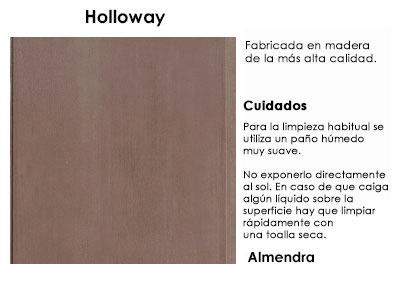holloway_almendra