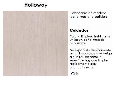 holloway_gris