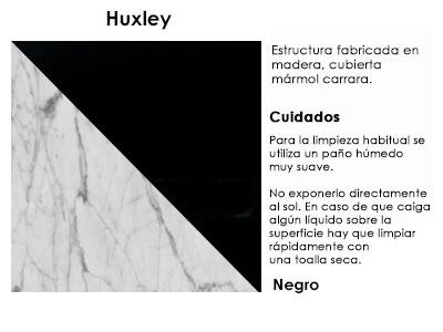 huxley1_negro