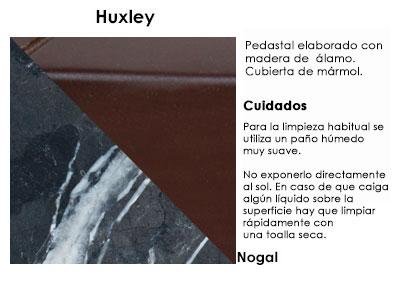 huxley2_nogal