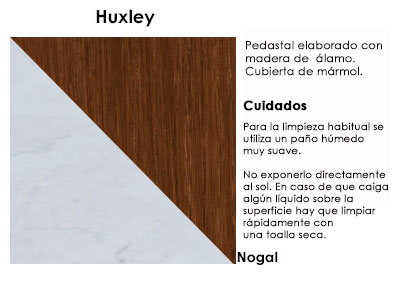 huxley3_nogal