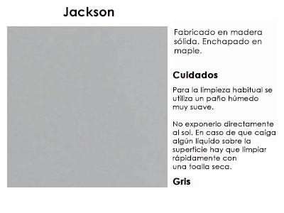 jackson_gris