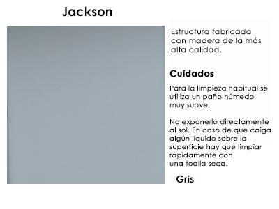 jacksonz_gris