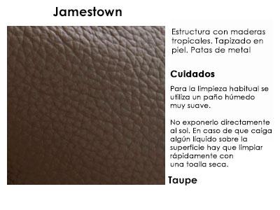 jamestown_taupe