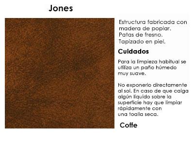 jones_coffe