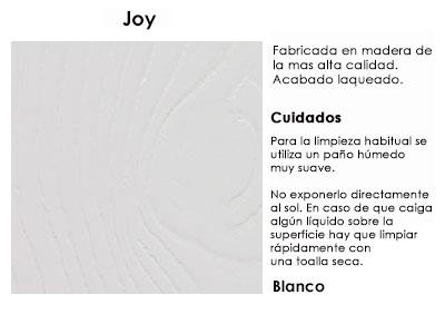 joy_blanco