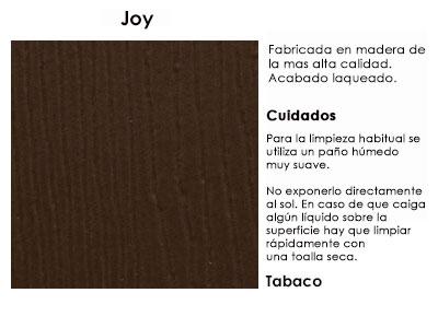 joy_tabaco