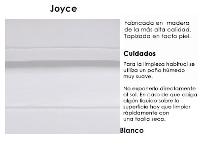 joyce1_blanco