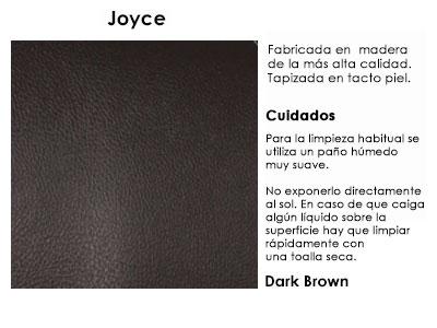 joyce1_brown