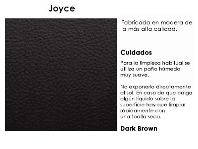 joyce_darkbrown