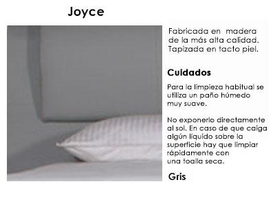 joyce_gris