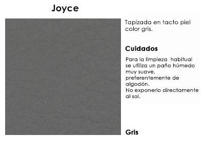 joycecom_gris
