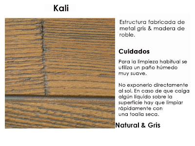 kali_natural