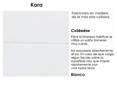 kara_blanco