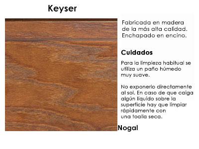 keyser3_nogal
