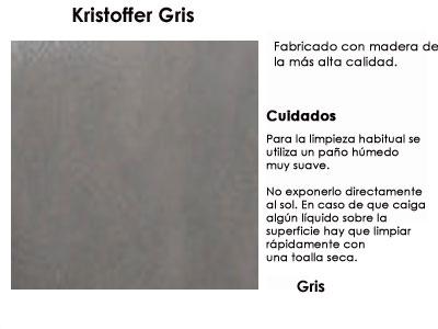 kristoffer_gris
