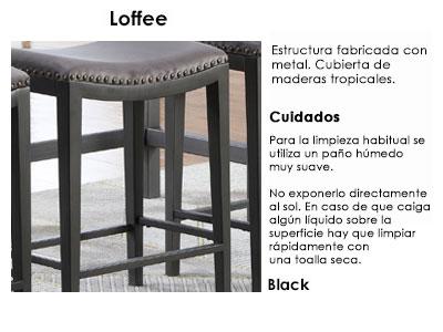 loffee_black