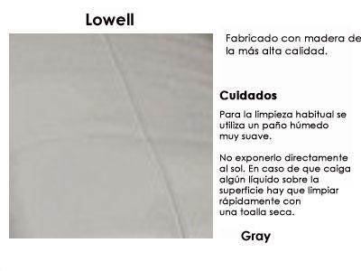 lowell_gray