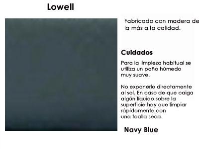 lowell_navyblue
