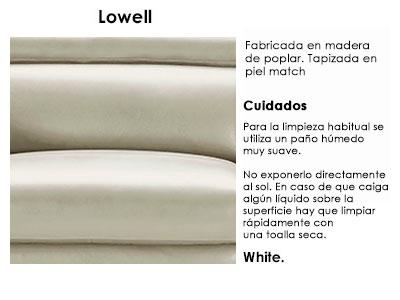 lowells_white