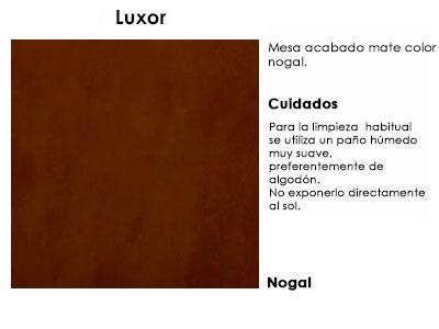 luxorcom_mesa