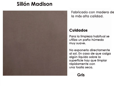 madison_gris
