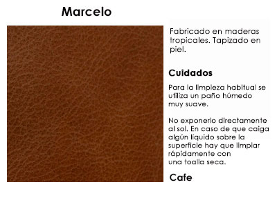 marcelo_cafe