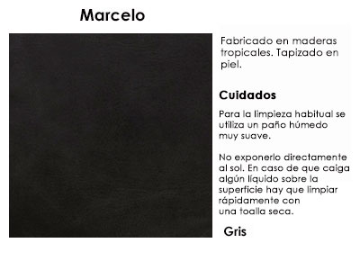 marcelo_gris