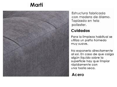 marti_acero