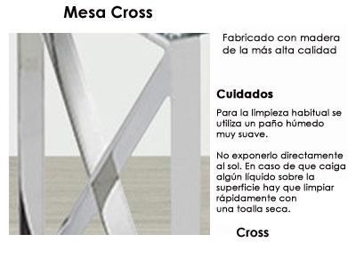 mesa_cross
