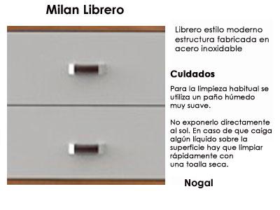 milan_librero