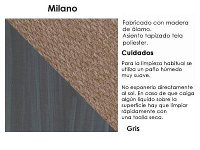 milano_gris