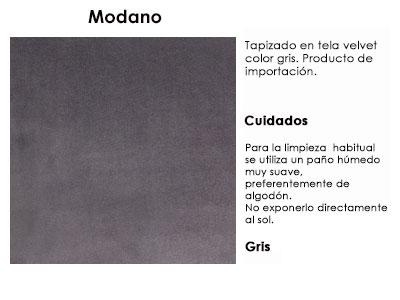 modano1_gris