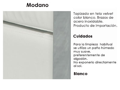 modano_blanco