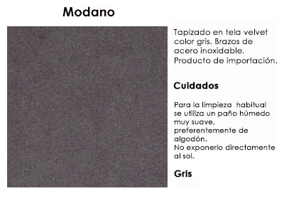modano_gris